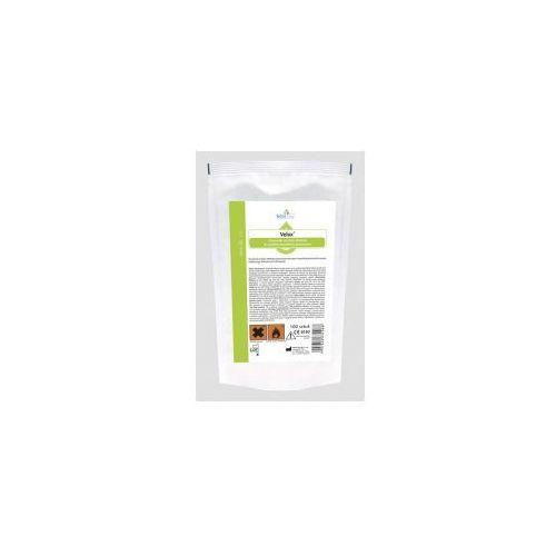 VELOX chusteczki zielone 100 szt/wkłady/ dezynfekcja powierzchni, 3314