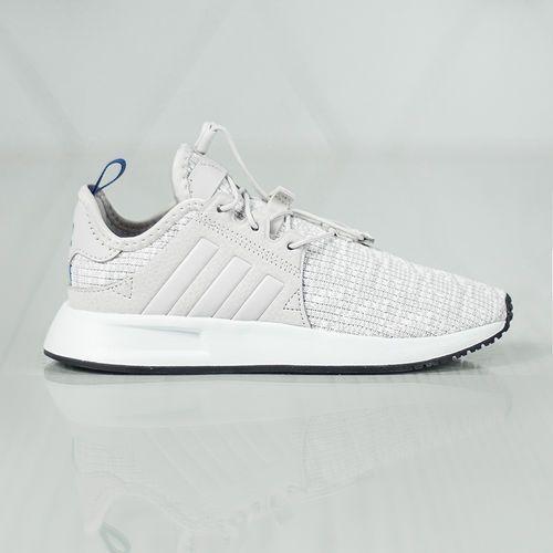 x_plr c by9885 marki Adidas