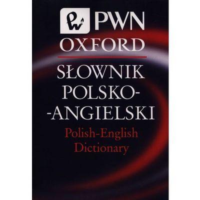 Encyklopedie i słowniki PWN S.A.