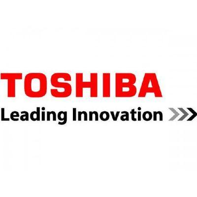 Wałeczki barwiące Toshiba TEC BCM