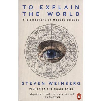 Historia Weinberg Steven Libristo.pl