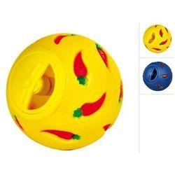 Piłki dla dzieci  Trixie FERA.PL