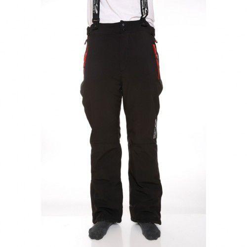 206a275f1 Zobacz ofertę Geographical norway spodnie narciarskie watt męskie (004)