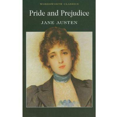 Literatura dla młodzieży Wordsworth
