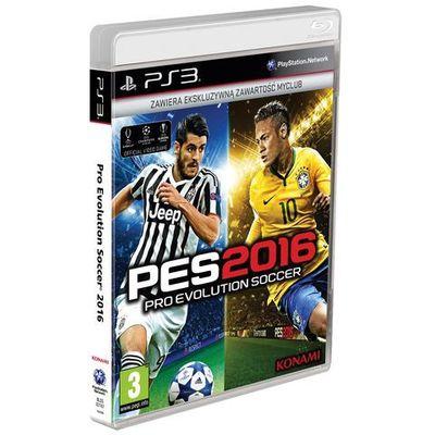 Gry PlayStation3 Konami MediaMarkt.pl