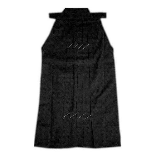 Goods.pl Hakama czarna (gtta621_150)