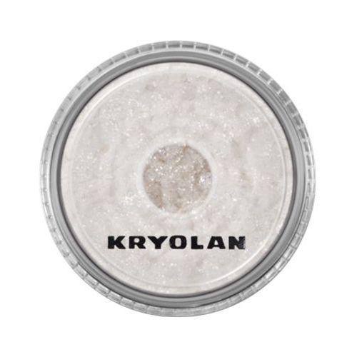 glamour sparks puder o wysokim połysku - noble sparks (5751) marki Kryolan