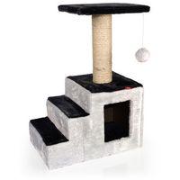 Tommi drapak dla kota rocco (8595166768021)