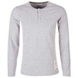 f256ac168 T-shirty męskie Wzór: kwiaty, Rozmiar: L ceny, opinie, recenzje ...