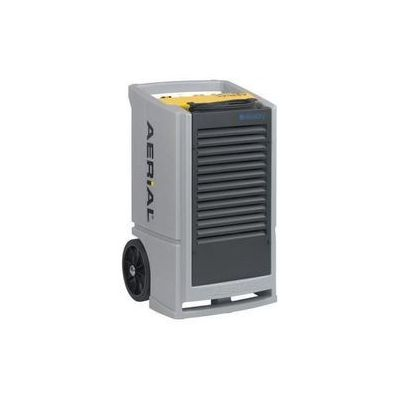 Osuszacze powietrza Master - partner handlowy Mk Salon Techniki Grzewczej i Klimatyzacji
