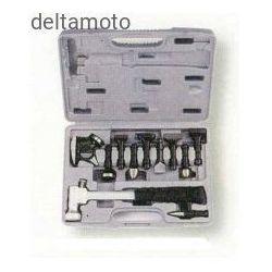 Pozostałe akcesoria do narzędzi  Seneca deltamoto