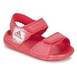 Sandałki dla dzieci  adidas Spartoo