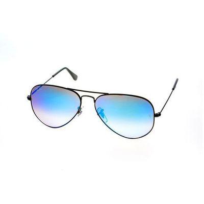 Okulary przeciwsłoneczne Ray-Ban Twoje Soczewki pl