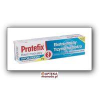Protefix krem mocujacy hypoalergiczny - - 40 ml, 6781
