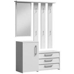 Garderoby i szafy  5 Furnilux
