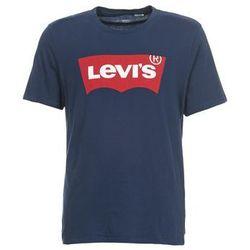 T-shirty męskie Levis Spartoo