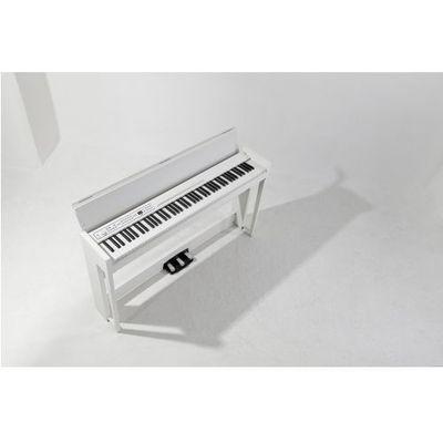Fortepiany i pianina Korg muzyczny.pl