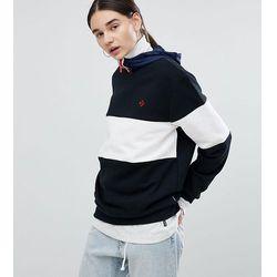 Bluzy damskie Converse ASOS