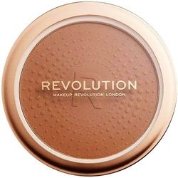 Bronzery  Makeup Revolution London