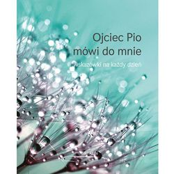 E-booki  Świątkiewicz Joanna opracow.