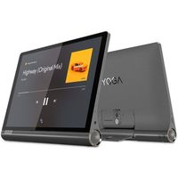 Tablet Lenovo Yoga Smart Tab 10.1 64GB opinie