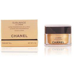 Pozostałe kosmetyki  CHANEL ParfumClub
