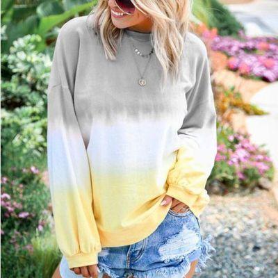 Bluzy damskie