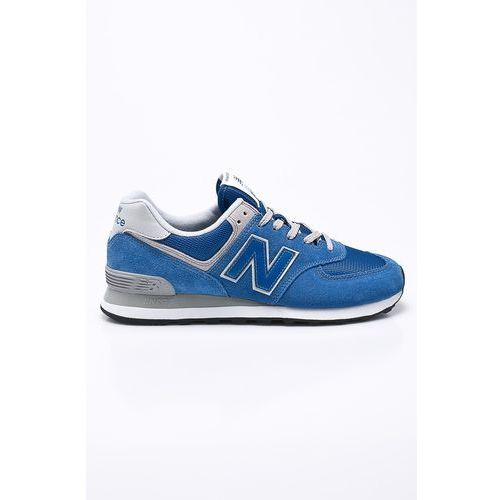 Buty ml574erb, New balance