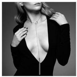 Biżuteria erotyczna  Bijoux Indiscrets