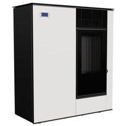 Kratki Mk Salon Techniki Grzewczej i Klimatyzacji