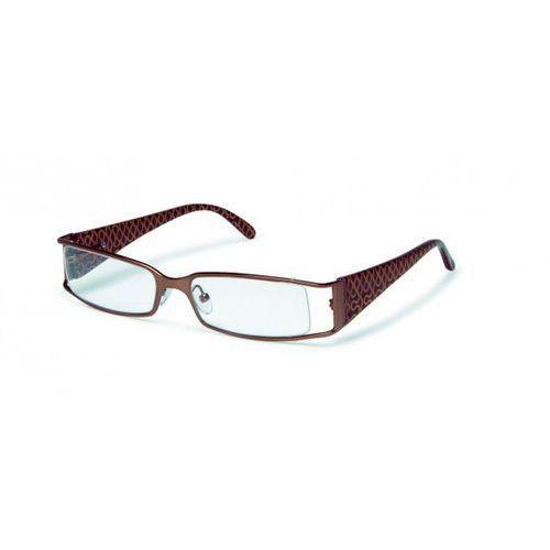 Okulary korekcyjne vw 059 04 Vivienne westwood