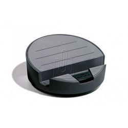 Uchwyty i podstawki do tabletów  Durable Pasaż Biurowy
