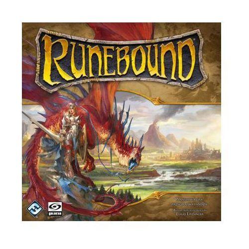 Runebound (trzecia edycja), C38D-72610