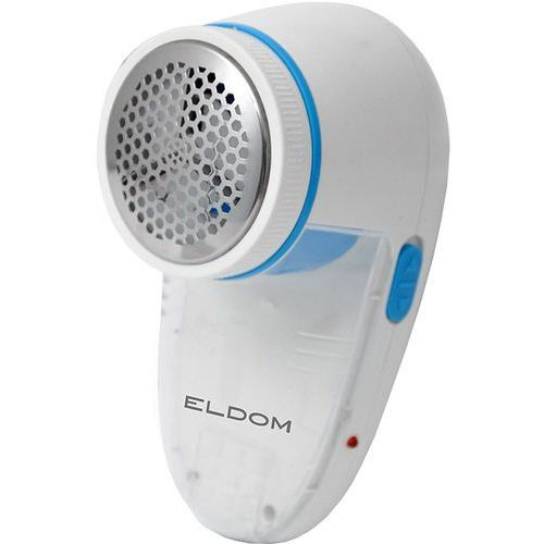 Eldom gds4 (5908277382032)