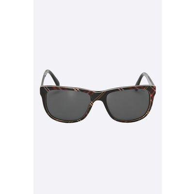 Okulary przeciwsłoneczne Polo Ralph Lauren ANSWEAR.com