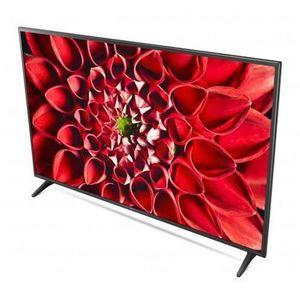 TV LED LG 75UN71003