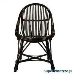 Krzesła  Gie El SuperWnetrze.pl