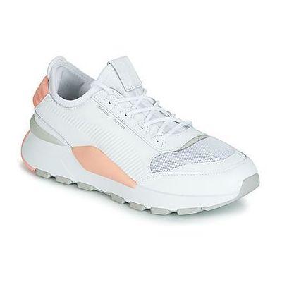 deichmann sportowe buty damskie w kategorii: Damskie obuwie