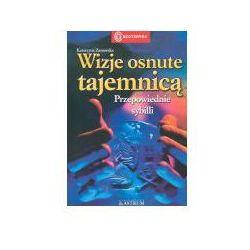 Astrologia  ASTRUM TaniaKsiazka.pl