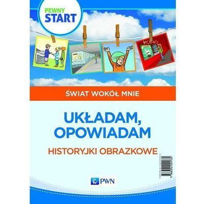 Podręczniki Wydawnictwo Szkolne PWN