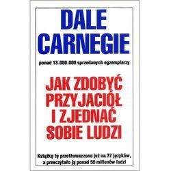 Biznes, ekonomia  StudioEMKA InBook.pl