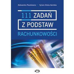 Biznes, ekonomia  ODDK InBook.pl