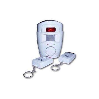 Zestawy alarmowe Security Products Ltd. 24a-z.pl