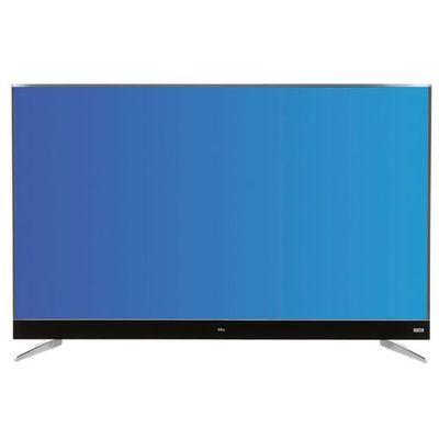 Telewizory LED TCL