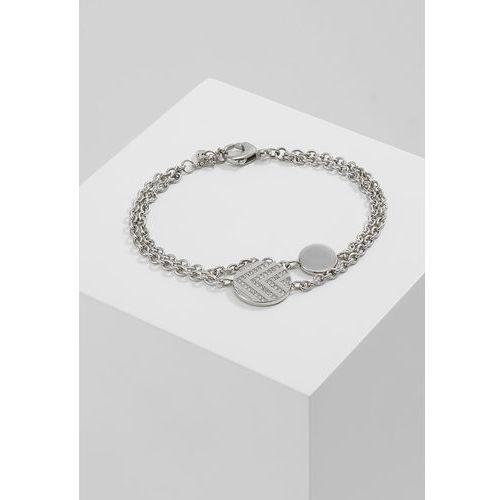 Biżuteria - bransoletka jf02818040 - sale -30% marki Fossil