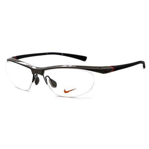 Nike Okulary korekcyjne 7070/2 035