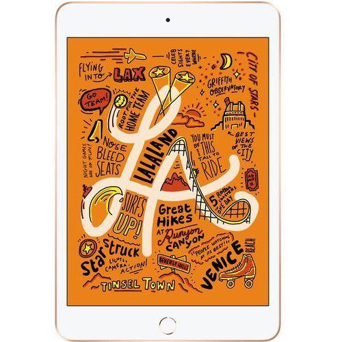 Apple iPad Air 3 256GB