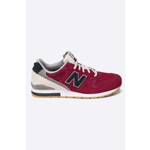 Buty mrl996nb, New balance