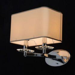 Abażury  MW-LIGHT GaleriaLimonka.pl