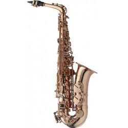 Saksofony  Levante muzyczny.pl